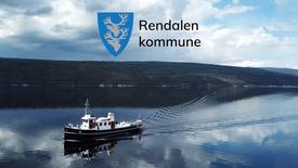 Rendalen kommune - rekrutteringsvideo