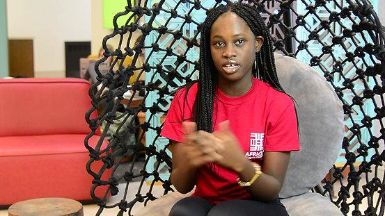 Abena Ampofo