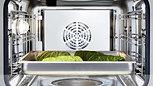 Bosch Steam Ovens