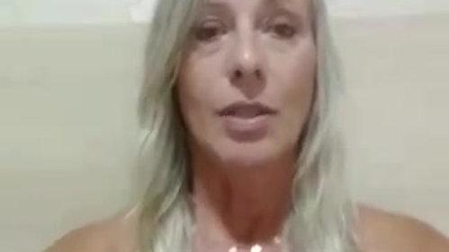 Rita (Brasil)
