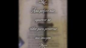 Ana Paula Brasil