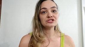 Luciana Brasil