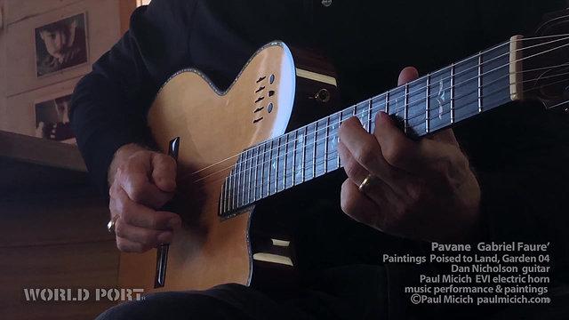 Pavane-WORLD_PORT-720p