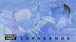 Sarabande-z04-fb-720p