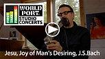 Jesu,Joy-WORLD PORT-FTF-z04-720p