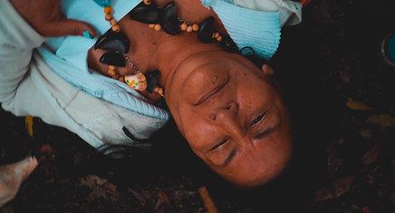 Trailer Suaz Amisqua