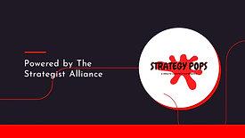 Strategy Pops