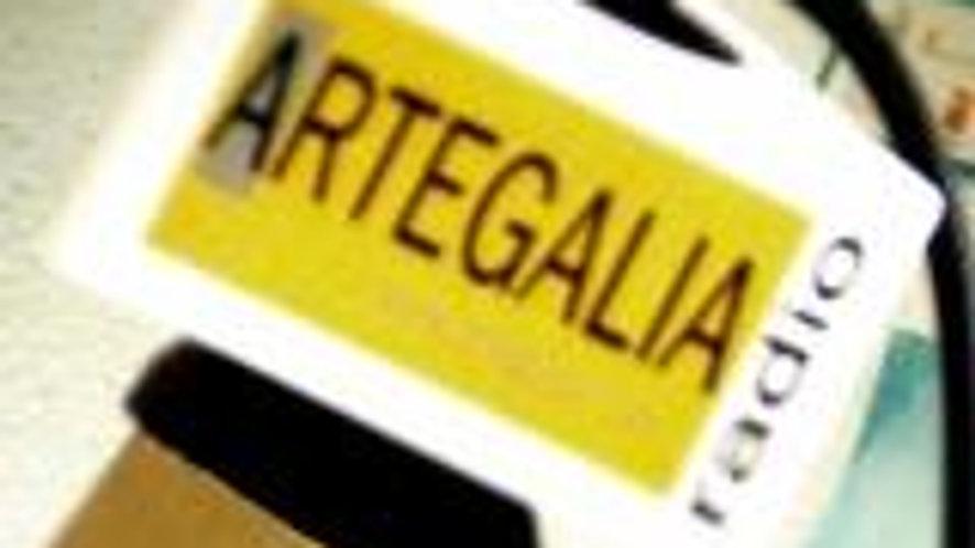 Uploads from Artegalia Alicante