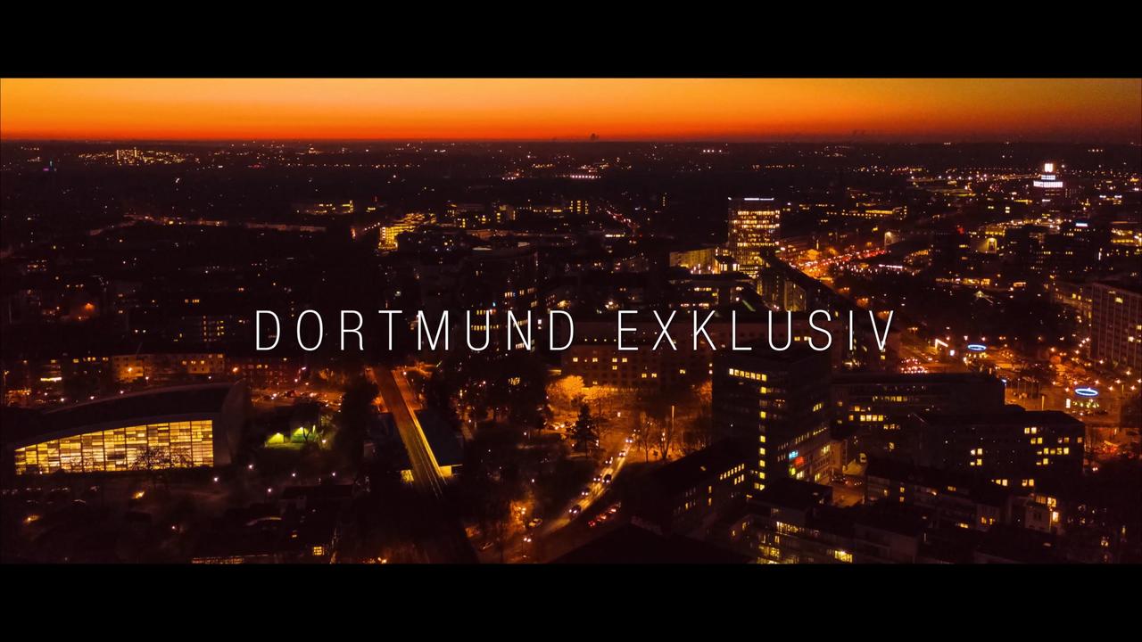 Dortmund Exklusiv