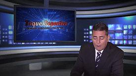 Toque Deportivo 2019