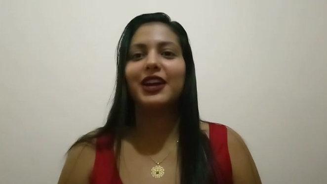 Helena Amaral