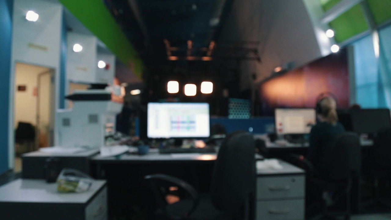 My24 Newsroom