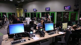 My24 - Newsroom Beta Test