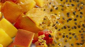 """VIVO """"100 Fruta"""""""