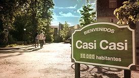 CPECH PREUNIVERSITARIO