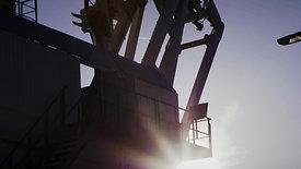 Drilling starts at UDDGP