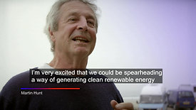 Why UDDGP? The vision for Cornwalls energy future