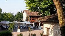 Tenuta  | Borgo la Caccia