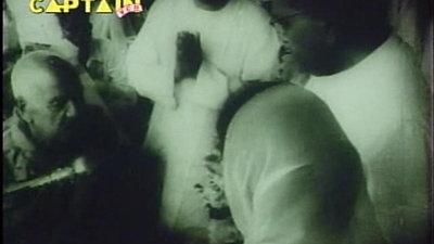 Dr Ambedkar's original video