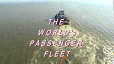 THE WORLD'S PASSENGER FLEET Vol. 9