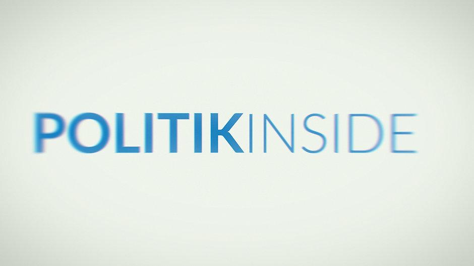 POLITIK INSIDE