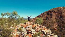 MusoMagic Outback Tracks - TV Show