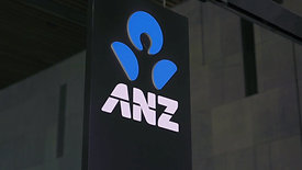 ANZ Expo