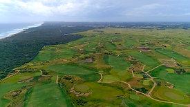 The National Golf Club - Documentary