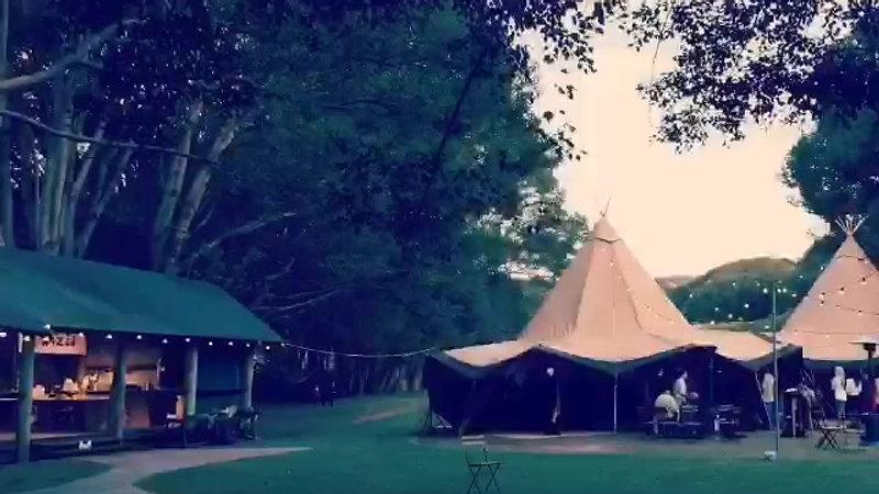 WAZEN Wedding Catering 2015