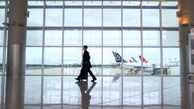 APEX- Airline Passenger Experience Conference