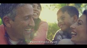 Weston Volvo Cars