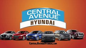 Central Avenue Hyundai