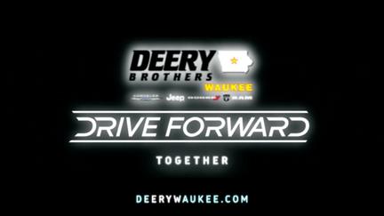 Deery Brothers Waukee