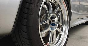 R33 GT-R外装-1