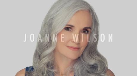 Joanne Wilson-Actor Reel
