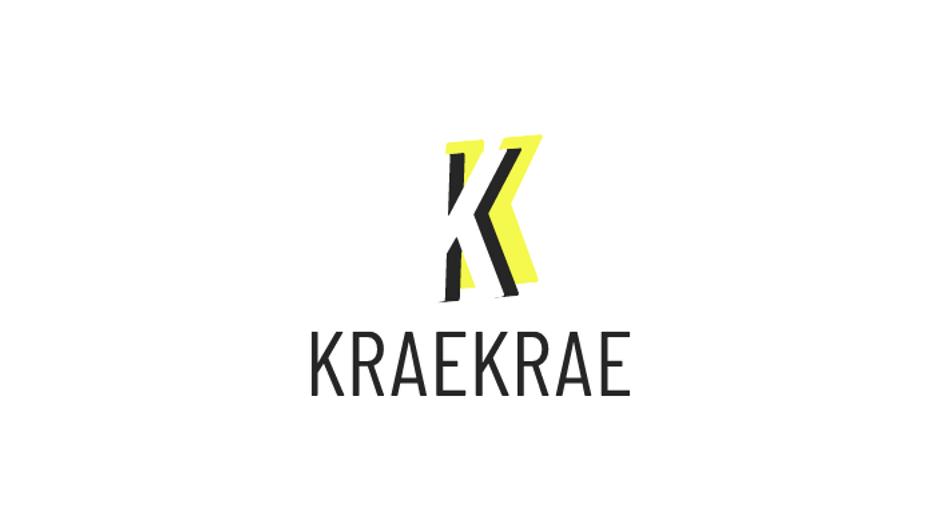 KRAEKRAE - On Demand