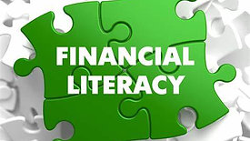 Taking on Financial Literacy