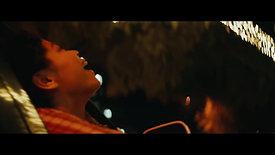 YELLOW ROSE  | Official Trailer [HD] | Eva Noblezada, Lea Salonga, Dale Watson, Princess Punzalan