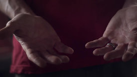 "Kevlar ""Hands"""