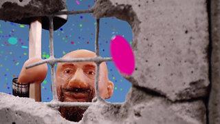 TV Trailer