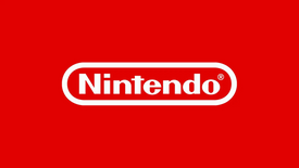 MarioKartRC - Jakks Pacific - Nintendo