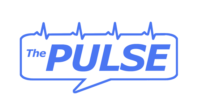 Full Episodes of The Pulse