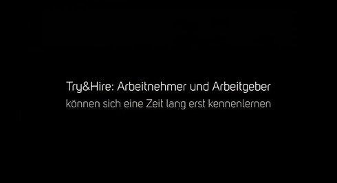 Riverside Aims GmbH - Sekretärin Personalvermittlungen in Essen