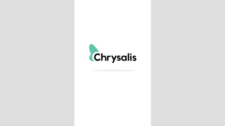ChrysalisApp0.5_Demo