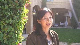 Denise Sui
