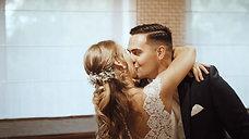 Ibi & Akos - Hochzeitsfilm