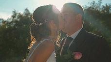 Bettina & Gabor - Weddingfilm