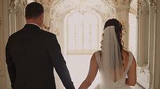 Reni & Istvan - Hochzeitsvideo