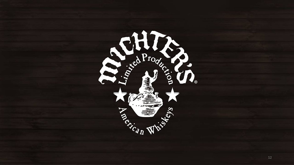 Michter's Event