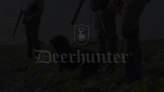 Deerhunter Präsentation